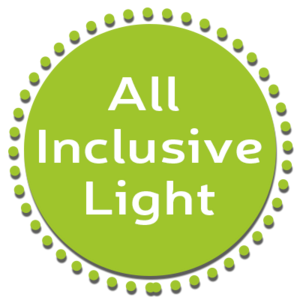 aigo All Inclusive Light